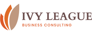 Ivy League Business Consulting